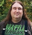 Jeffrey Cook