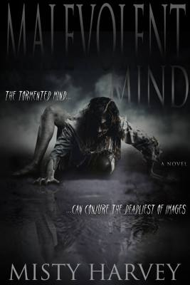 malevolent-mind-cover